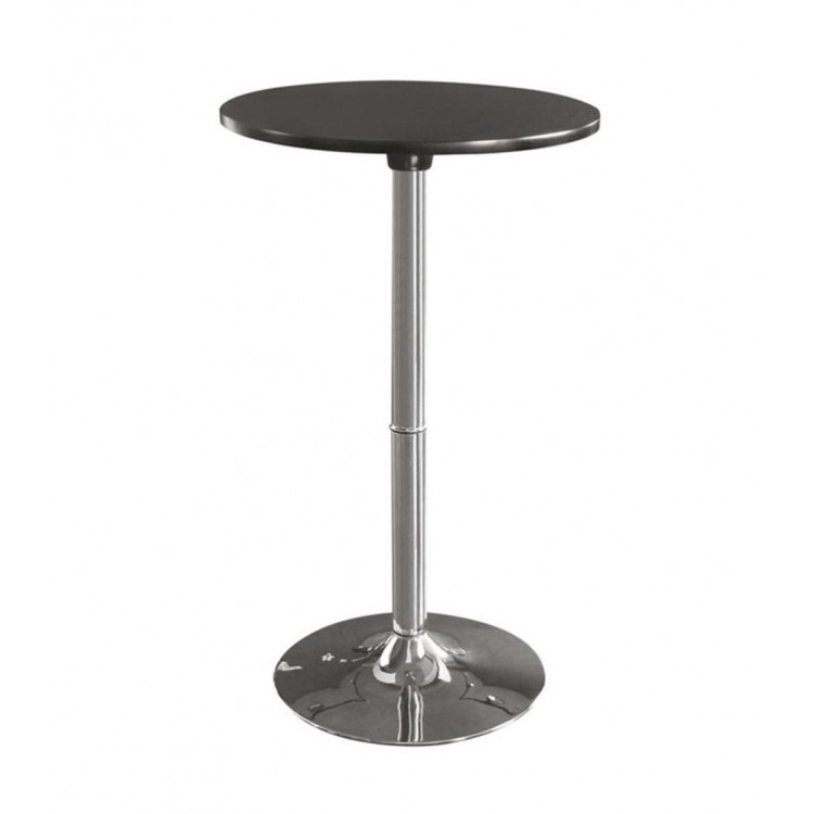 hire-poseur-tables-Berlin-boy-table-furniture-event-exhibits