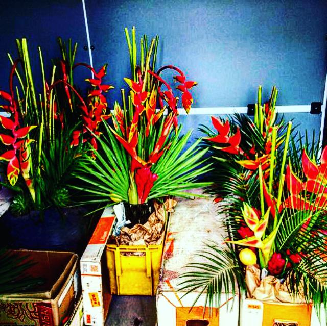 floral-decor-company-rental-berlin