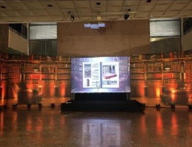 hire-LED-screen-video-wall-Berlin-event-rental