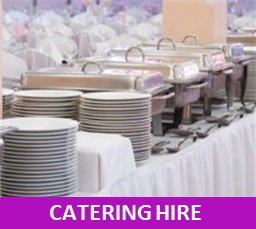 catering%20hire%20official.jpg