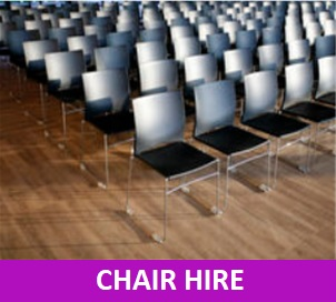 rent-event-furniture-chairs-berlin
