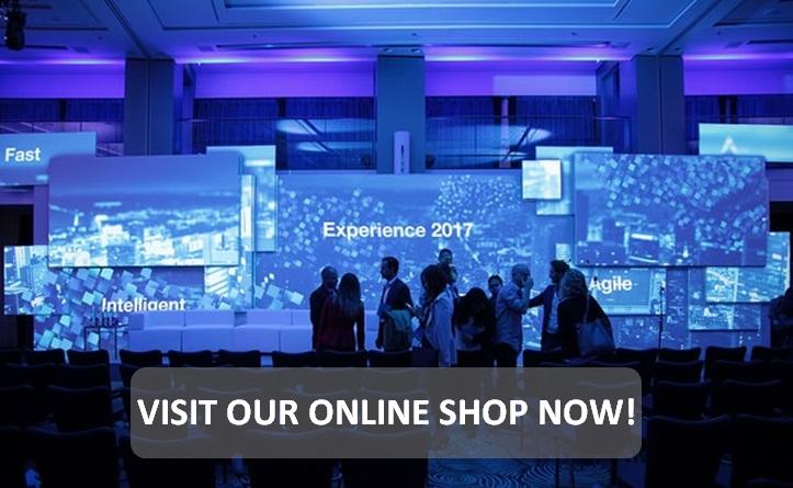 event-hire-rental-decor-company-berlin