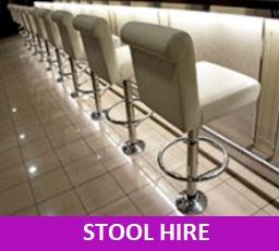stool hire.jpg