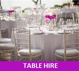 rent-tables-berlin-hire-event-furniture
